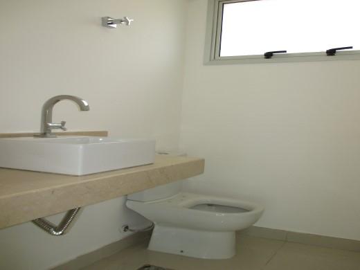 Foto 12 apartamento 4 quartos santa lucia - cod: 110198