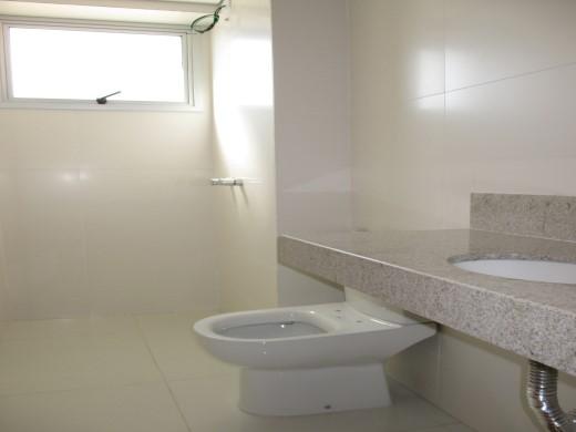 Foto 13 apartamento 4 quartos santa lucia - cod: 110198