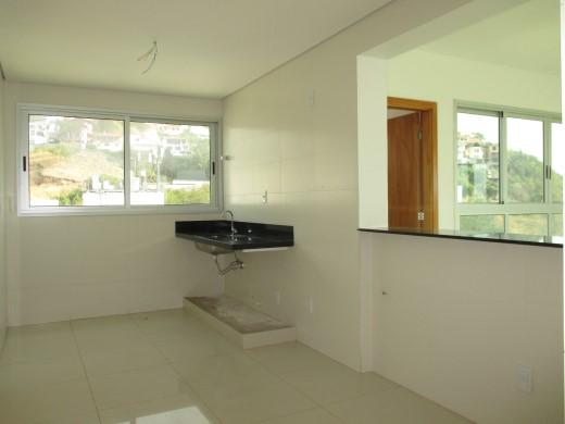 Foto 14 apartamento 4 quartos santa lucia - cod: 110198