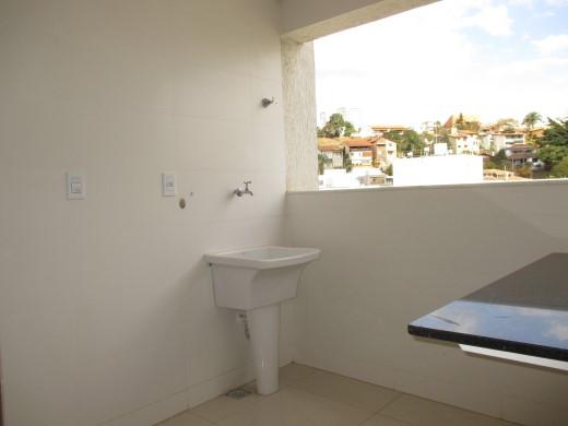 Foto 15 apartamento 4 quartos santa lucia - cod: 110198
