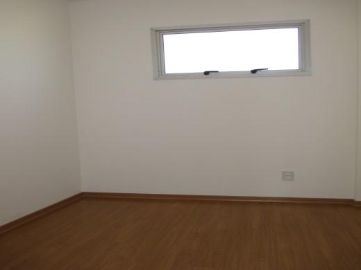Foto 17 apartamento 4 quartos santa lucia - cod: 110198