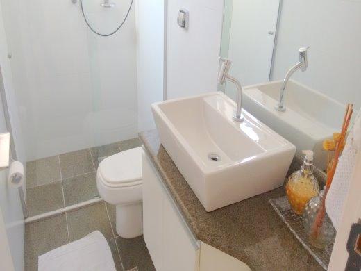 Foto 8 apartamento 3 quartos luxemburgo - cod: 110222