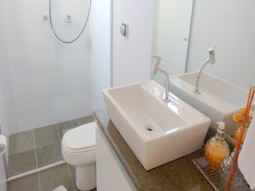 Foto 10 apartamento 3 quartos luxemburgo - cod: 110222