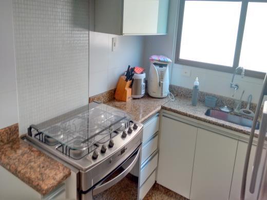 Foto 12 apartamento 3 quartos luxemburgo - cod: 110222