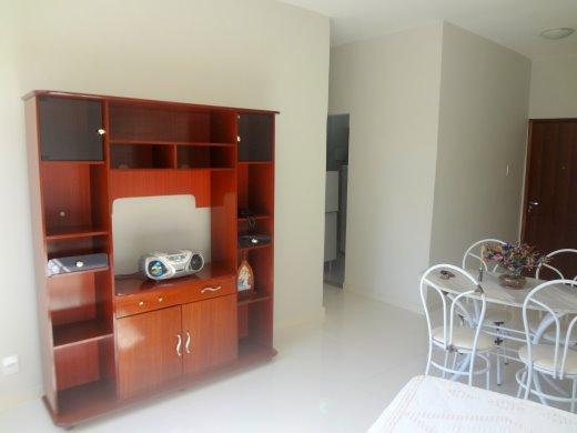Foto 1 apartamento 2 quartos santo antonio - cod: 110246