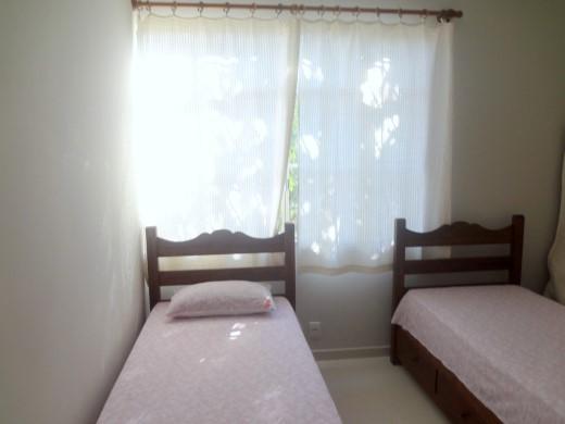 Foto 4 apartamento 2 quartos santo antonio - cod: 110246