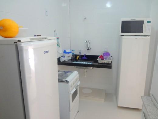 Foto 6 apartamento 2 quartos santo antonio - cod: 110246