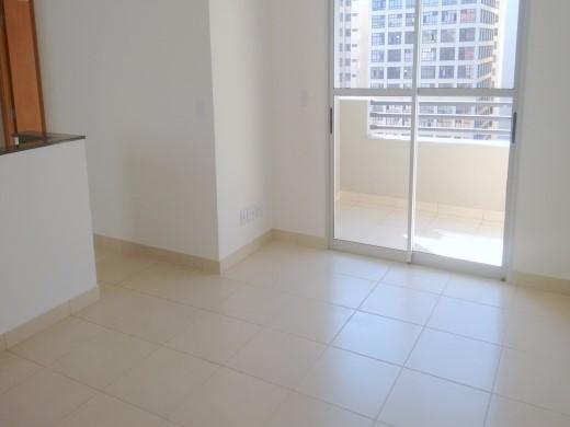 Foto 1 apartamento 2 quartos lourdes - cod: 110273