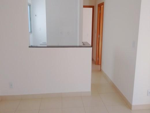 Foto 2 apartamento 2 quartos lourdes - cod: 110273