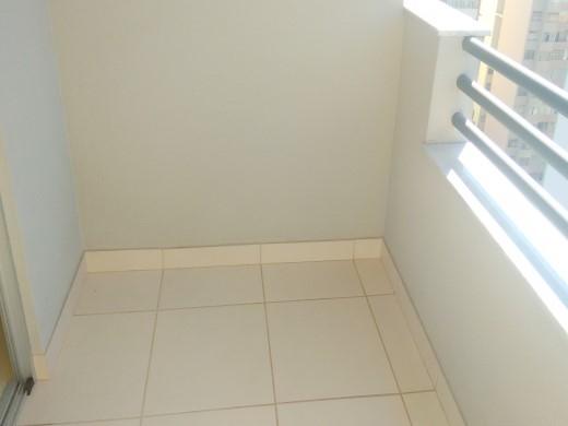 Foto 3 apartamento 2 quartos lourdes - cod: 110273