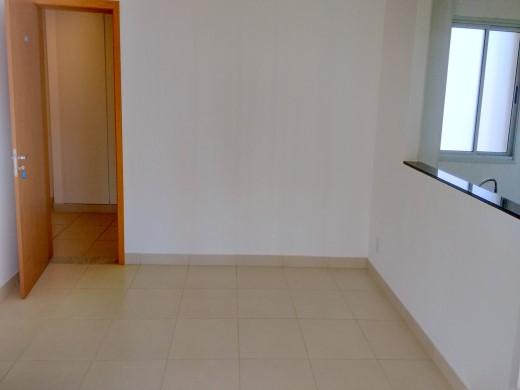 Foto 4 apartamento 2 quartos lourdes - cod: 110273