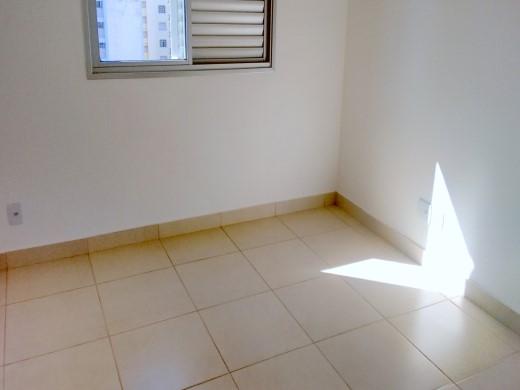 Foto 5 apartamento 2 quartos lourdes - cod: 110273