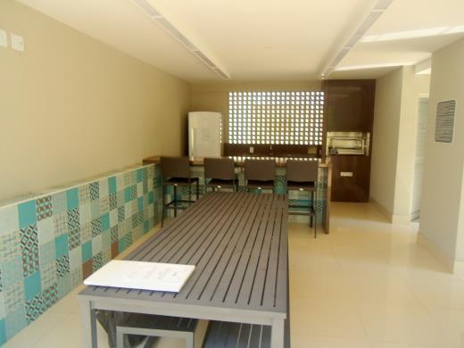 Foto 14 apartamento 2 quartos lourdes - cod: 110273