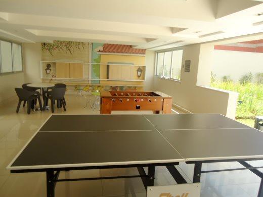 Foto 19 apartamento 2 quartos lourdes - cod: 110273
