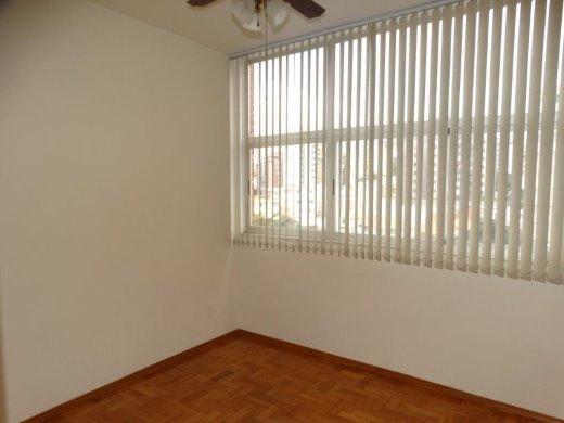 Foto 4 apartamento 3 quartos gutierrez - cod: 110279