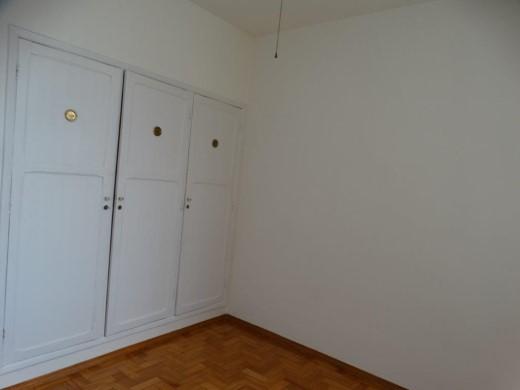 Foto 5 apartamento 3 quartos gutierrez - cod: 110279