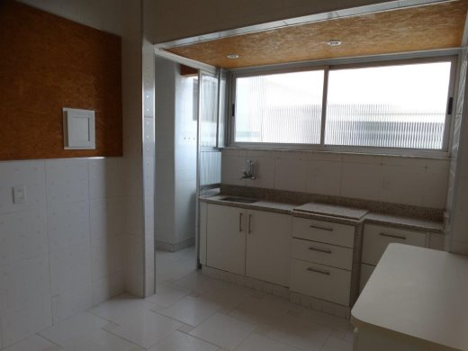 Foto 8 apartamento 3 quartos gutierrez - cod: 110279