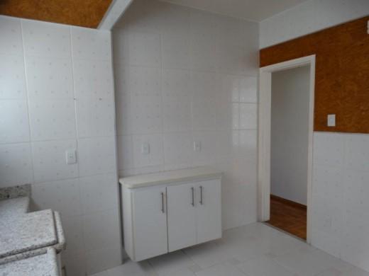 Foto 9 apartamento 3 quartos gutierrez - cod: 110279