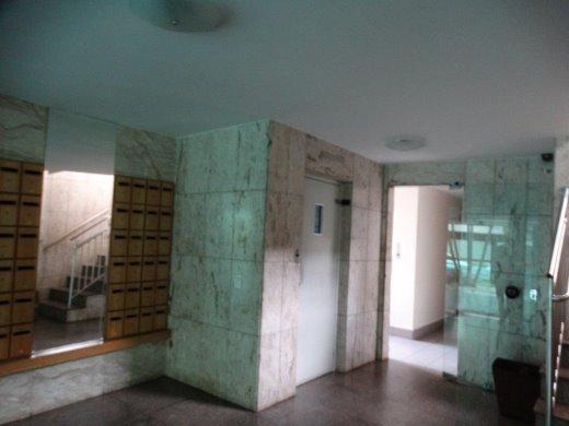 Foto 11 apartamento 3 quartos gutierrez - cod: 110279