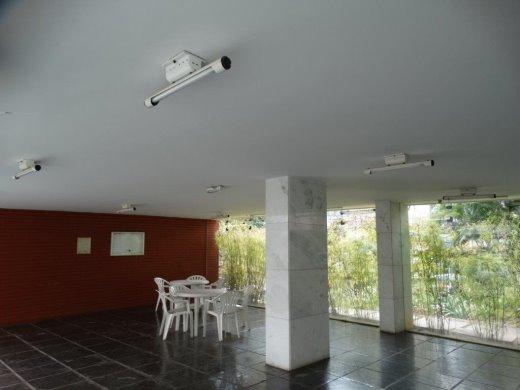 Foto 12 apartamento 3 quartos gutierrez - cod: 110279