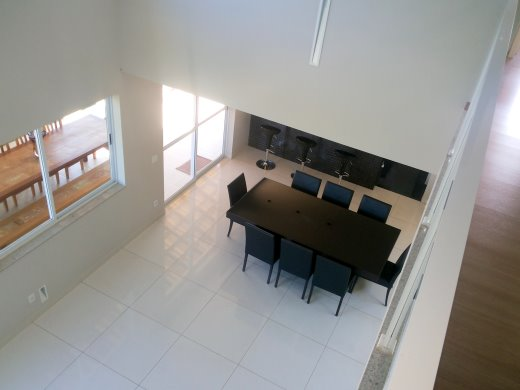 Foto 3 casa 3 quartos cond. quintas do sol - cod: 110288
