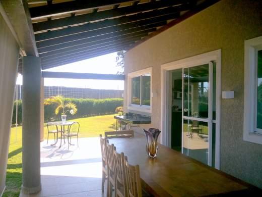 Foto 16 casa 3 quartos cond. quintas do sol - cod: 110288