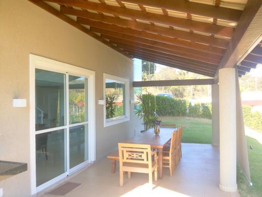 Foto 17 casa 3 quartos cond. quintas do sol - cod: 110288