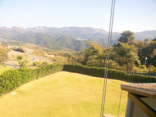 Foto 18 casa 3 quartos cond. quintas do sol - cod: 110288