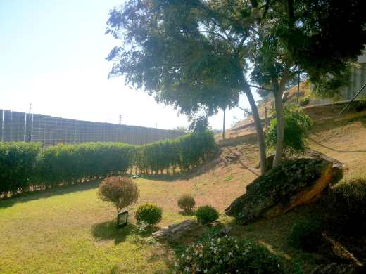 Foto 19 casa 3 quartos cond. quintas do sol - cod: 110288