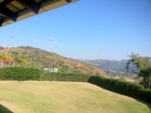 Foto 20 casa 3 quartos cond. quintas do sol - cod: 110288