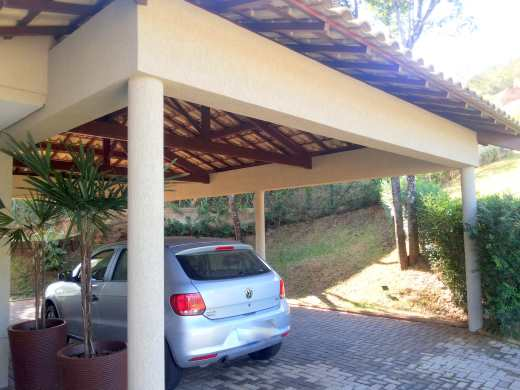 Foto 21 casa 3 quartos cond. quintas do sol - cod: 110288