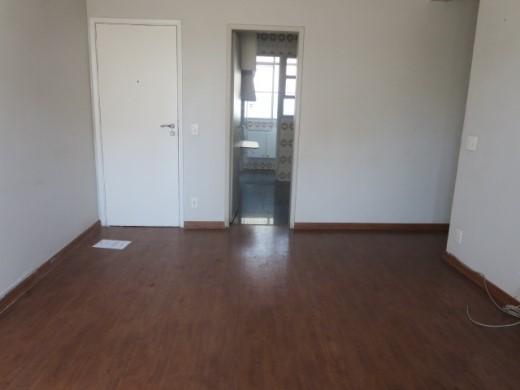 Foto 2 apartamento 3 quartos luxemburgo - cod: 110290