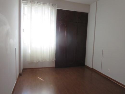 Foto 3 apartamento 3 quartos luxemburgo - cod: 110290