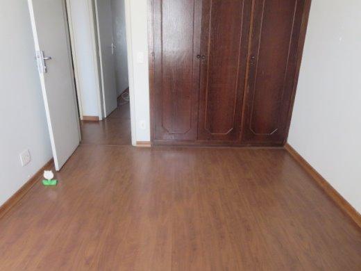 Foto 4 apartamento 3 quartos luxemburgo - cod: 110290