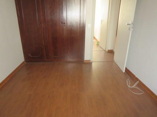 Foto 5 apartamento 3 quartos luxemburgo - cod: 110290