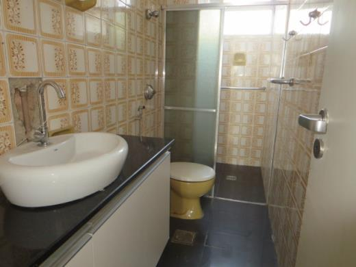 Foto 6 apartamento 3 quartos luxemburgo - cod: 110290