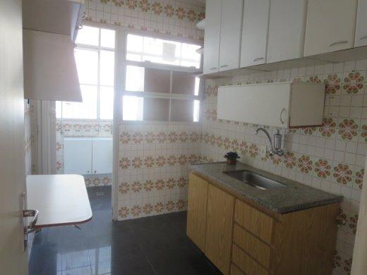 Foto 7 apartamento 3 quartos luxemburgo - cod: 110290