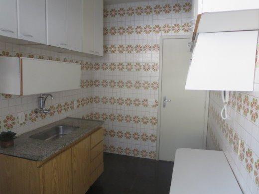 Foto 8 apartamento 3 quartos luxemburgo - cod: 110290