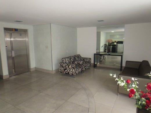 Foto 10 apartamento 3 quartos luxemburgo - cod: 110290