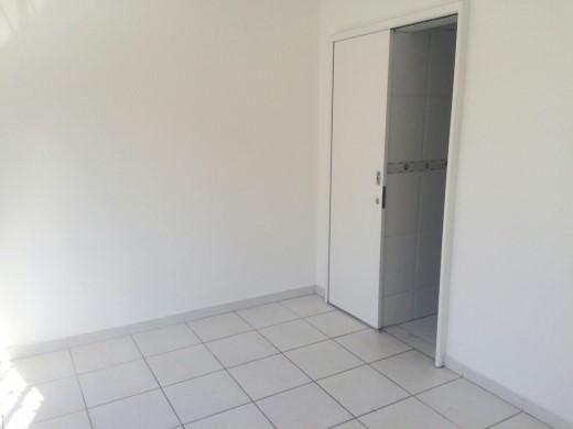 Foto 1 apartamento 3 quartos carlos prates - cod: 110328