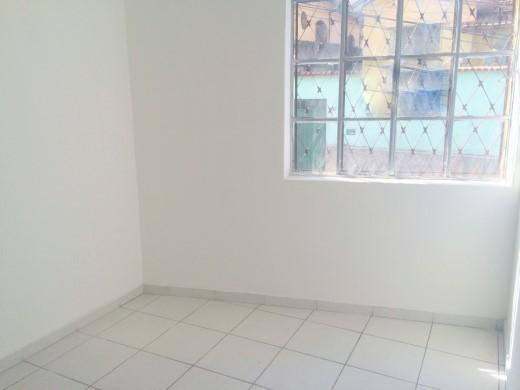 Foto 3 apartamento 3 quartos carlos prates - cod: 110328