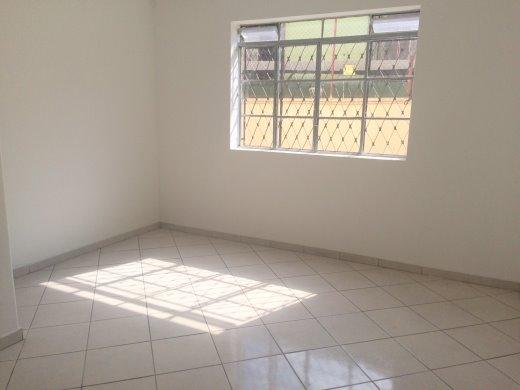 Foto 4 apartamento 3 quartos carlos prates - cod: 110328