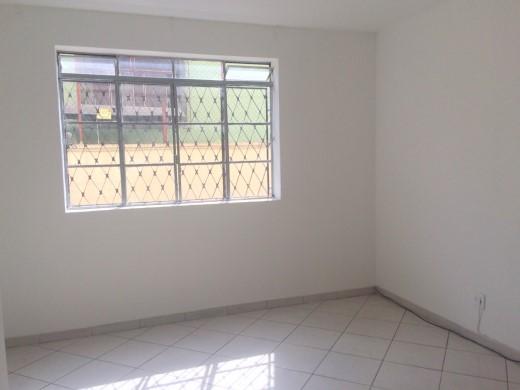 Foto 6 apartamento 3 quartos carlos prates - cod: 110328