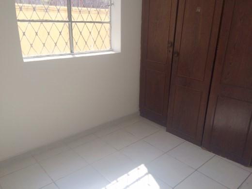 Foto 7 apartamento 3 quartos carlos prates - cod: 110328