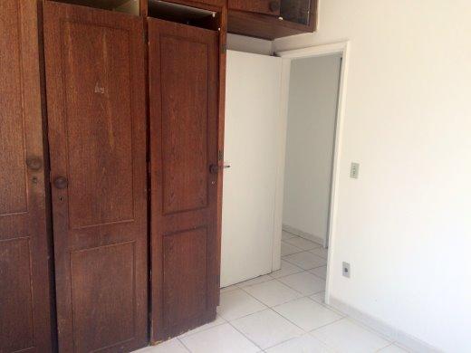 Foto 8 apartamento 3 quartos carlos prates - cod: 110328