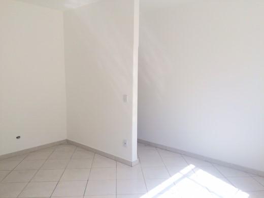 Foto 9 apartamento 3 quartos carlos prates - cod: 110328