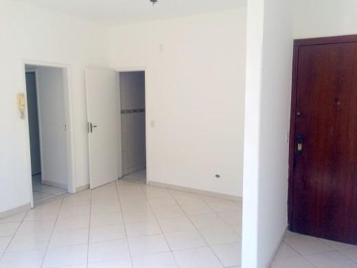 Foto 10 apartamento 3 quartos carlos prates - cod: 110328