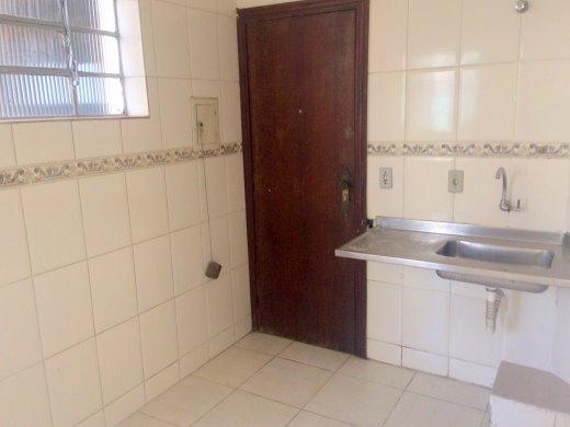 Foto 13 apartamento 3 quartos carlos prates - cod: 110328