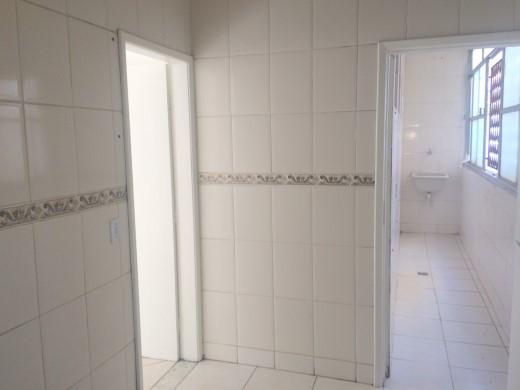 Foto 14 apartamento 3 quartos carlos prates - cod: 110328