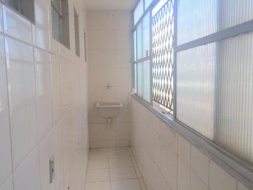 Foto 15 apartamento 3 quartos carlos prates - cod: 110328